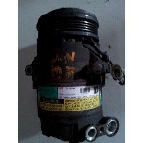 Compressor de Aer Conditionat - Clima Opel Astra G - Zafira A 1.4 - 1.6 - 1.8 Benzina NX