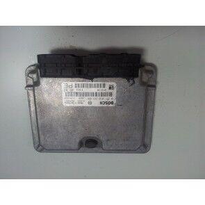 Calculator motor OPEL VECTRA 2.0 Y20DTH 2.2 DTR Y22DTR 24417197 PE, 24 417 194 PE
