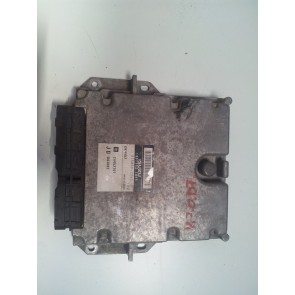 Calculator motor OPEL VECTRA SIGNUM 3.0 CDTI Y30DT DENSO 8973521859, 897352-1659, 2758002257, 275800-2257, 24452707 JD D03002 - 5288, 6773
