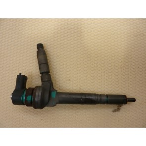 Injector Bosch Opel Astra H 1.7 CDTI Z17DTL BOSCH 0445110118