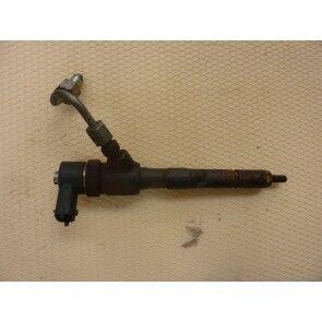 Injector Bosch Opel Corsa C, Combo, Meriva, Tigra B 1.3 CDTI Y13DT, Z13DT BOSCH 0445110083