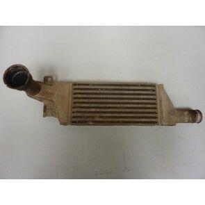 Radiator intercooler OPEL CORSA C COMBO 1.3 CDTI Z13DT Z13DTJ