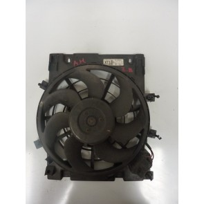 Ventilator de Clima OPEL ASTRA H ZAFIRA B 1.9 CDTI Z19DT , Z19DTH , Z19DTJ