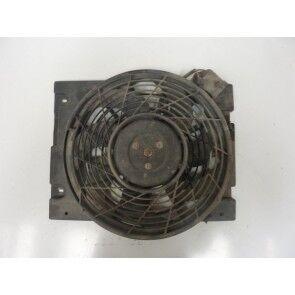 Ventilator de clima OPEL ASTRA G , ZAFIRA A 1.7 DI DTI Y17DT, Y17DTL 2.0 DTI Y20DTH, X20DTL, X20DTH, 2.2 DTI Y22DTR