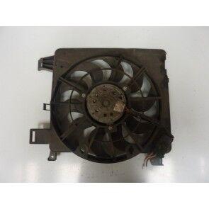 Ventilator racire apa OPEL ASTRA H ZAFIRA B 1.7 CDTI Z17DTJ, Z17DTR, A17DTJ, A17DTR