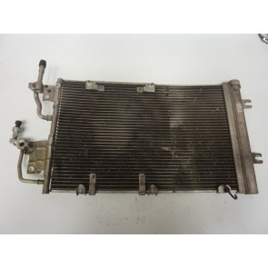 Radiator climatizare OPEL ASTRA H , ZAFIRA B 1.7 CDTI Z17DTJ, Z17DTR, A17DTR , A17DTj