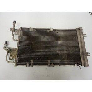 Radiator climatizare OPEL ASTRA H , ZAFIRA B 1.9 CDTI Z19DTJ, Z19DTL , Z19DTH