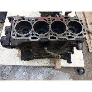 Bloc motor cu vibrochen OPEL ASTRA VECTRA SIGNUM ZAFIRA 1.9 CDTI Z19DTH