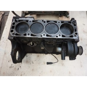 Bloc motor OPEL ASTRA VECTRA SIGNUM ZAFIRA MERIVA CORSA 1.6 Z16XE fara vibrochen