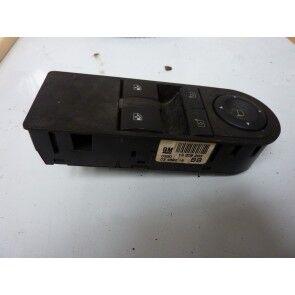 Butoane geamuri electrice OPEL ASTRA H , ZAFIRA B cod GM 13209203 , 12 209 203
