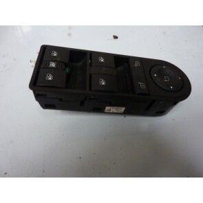 Butoane geamuri electrice OPEL ASTRA H , ZAFIRA B cod GM 13228699