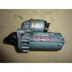 Electromotor OPEL AGILA ASTRA CORSA COMBO MERIVA 1.3 CDTI Z13DT Z13DTJ Z13DTH Y13DT 55561503