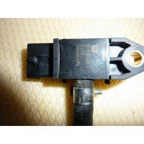 Senzor diferenta de presiune filtru de particule DPF OPEL Corsa D 1.3 CDTI Z13DTJ 55566186