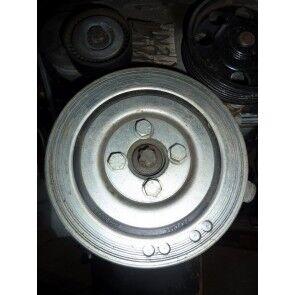 Fulie vibrochen Opel Corsa D 1.3 CDTI , Z13DTJ 55200498
