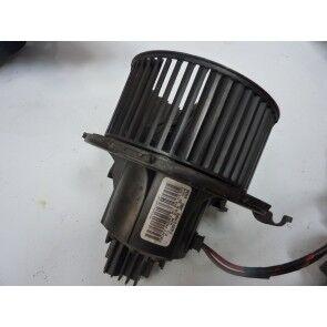 Motor incalzire racire OPEL ZAFIRA B cu Klimatronic