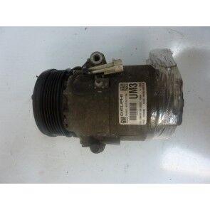 Compresor de Aer Conditionat - Clima OPEL Astra H Zafira B indicativ UM3
