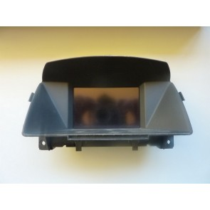 Display Gid Opel indicativ SE