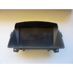 Display Cid Opel Astra H Zafira B indicativ 13239838 CS