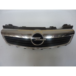Grila Opel Zafira B