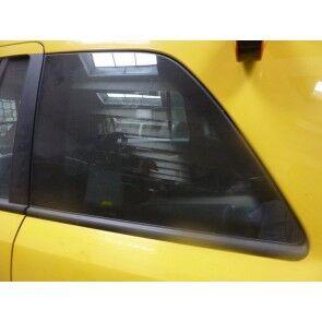 Geam caroserie Opel Zafira B stanga spate