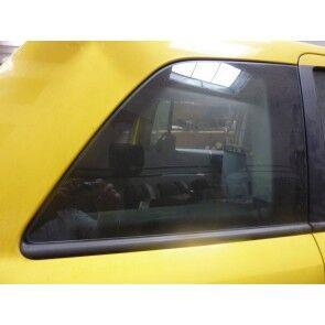 Geam caroserie Opel Zafira B dreapta spate