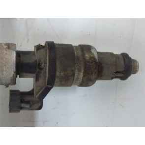 Injector Benzina 2.2 Z22SE OPEL VECTRA C SIGNUM 2002-2005