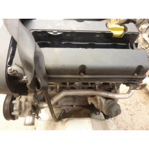 Motor 1.6 16V Ecotec A16XER Opel Astra H, Zafira B