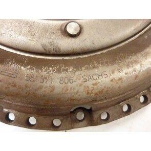Placa de presiune 2.0 CDTI Opel Insignia 55571806