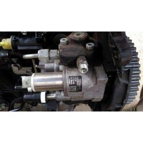 Pompa de inalta presiune 1.7CDTI Opel Astra J, Corsa D, Meriva B, Mokka 55586499 DENSO