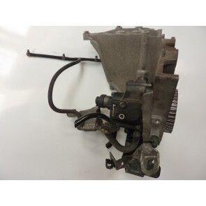 Pompa Inalta Presiune 2.0 CDTI Opel Astra J, Cascada, Insignia,  Zafira C 55571005