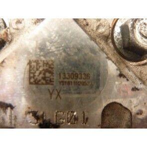 Pompa servo Opel Insignia 2.0 CDTI 13309336