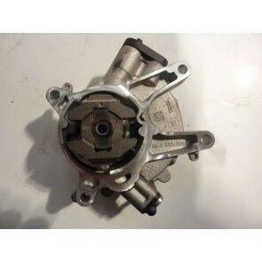 Pompa vacuum 2.0 CDTI Opel Astra J, Cascada, Insignia, Zafira C 55581351