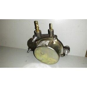 Pompa vacuum 1.7CDTI Opel Astra J 7009690201
