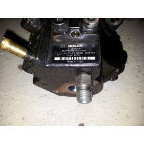 Pompa de inalta presiune 1.9 CDTI Z19DT Z19DTL OPEL ASTRA VECTRA SIGNUM ZAFIRA 0445010097