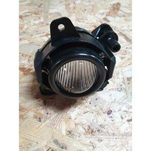 Proiector ceata stanga Opel Cascada 13367140 16100