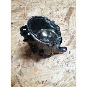 Proiector ceata stanga Opel Meriva B 22865974 16098