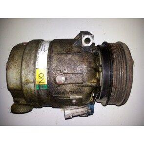 Compressor de Aer Conditionat - Clima Opel Vectra B 1,6 - 1,8 - 2,0 Benzina QN