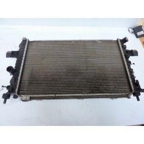 Radiator de apa OPEL ASTRA H 1.4 benzina Z14XEP