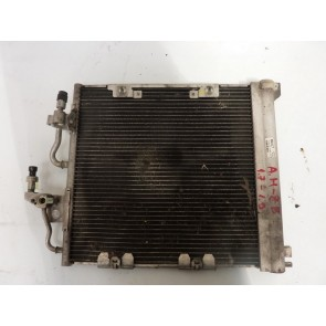 Radiator de clima OPEL ASTRA H 1.7 CDTI , Z17DTR , Z17DTH , Z17DTJ