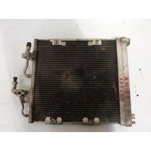 Radiator de clima OPEL ASTRA H 1.9 CDTI , Z19DTL , Z19DTJ, Z19DT