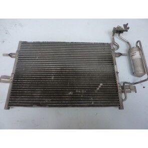 Radiator de clima OPEL MERIVA 1.4 -1.6 - 1.8  Z14XEP Z16SE Z16XEP Z18XE