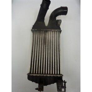 Radiator intercooler OPEL ASTRA H ZAFIRA B 1.9 CDTI