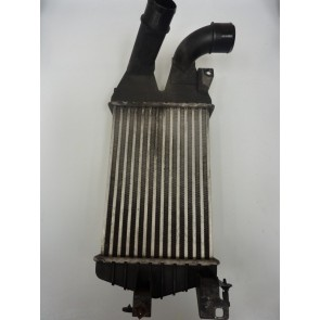 Radiator intercooler OPEL ASTRA H 1.3 CDTI Z13DTH