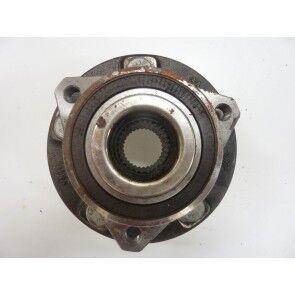 Rulment Roata Fata - Spate Opel Insignia 13502785