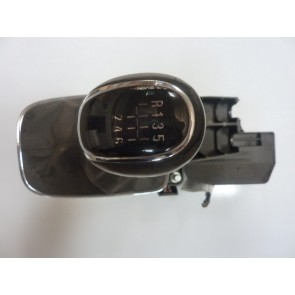 Schimbator de viteza - timonerie 6 viteze Opel Astra J, Insigina 55563829 PX