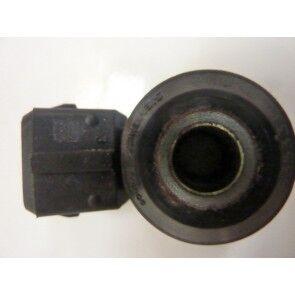 Senzor de batai Opel Astra H, Zafira B, Vectra C, Signum 55353316
