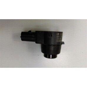 Senzor de parcare Opel Insignia - Astra J 13330722, Bosch 0263013192