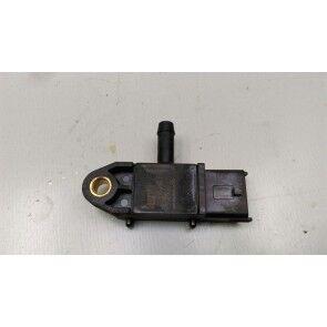 Senzor de presiune diferentiala filtru de particule Opel Astra H-J, Cascada, Corsa C-D, Insignia, Meriva A-B,  Mokka, Zafira B-C 55566186