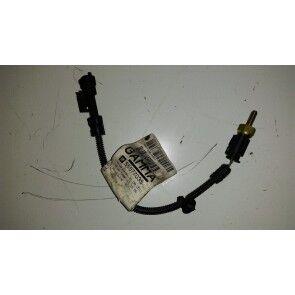 Senzor de temperatura chiuloasa  cu cablaj 1.7CDTI Opel Astra J 55577035