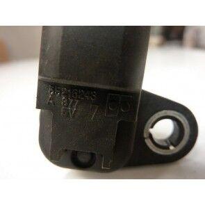 Senzor pozitie arbore cotit 2.0 CDTI Opel Astra J, Cascada, Insignia,  Zafira C 55216243